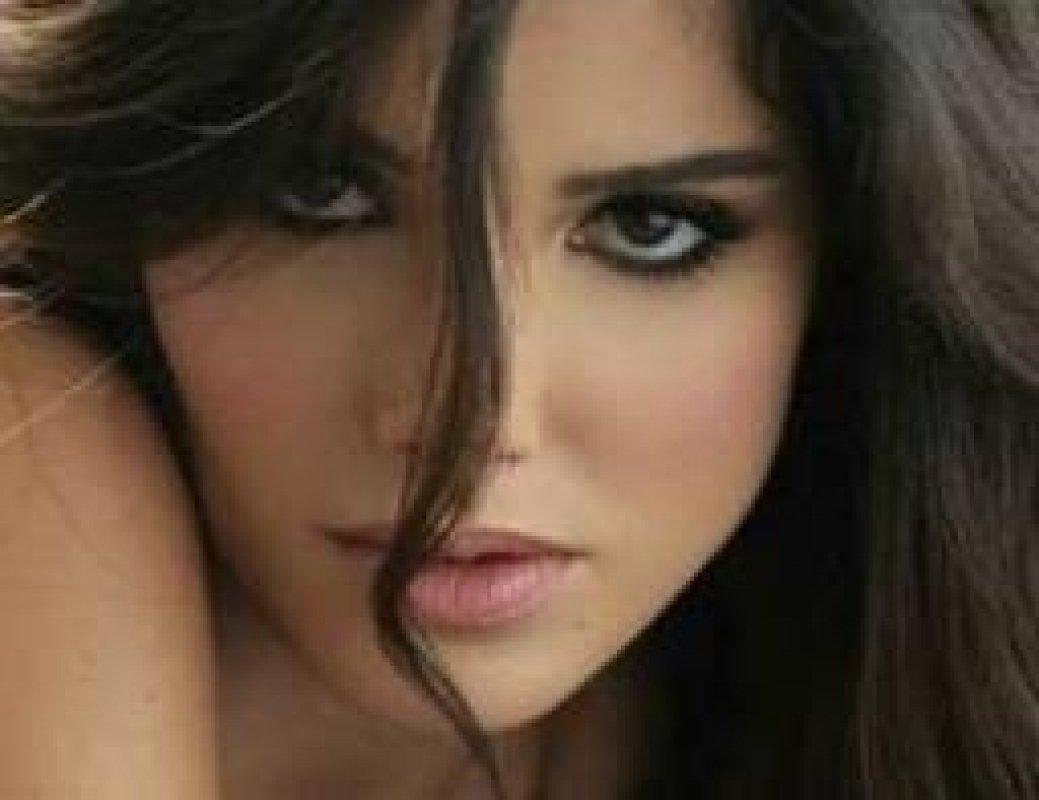 صورة اجمل نساء عربيات 3562 8