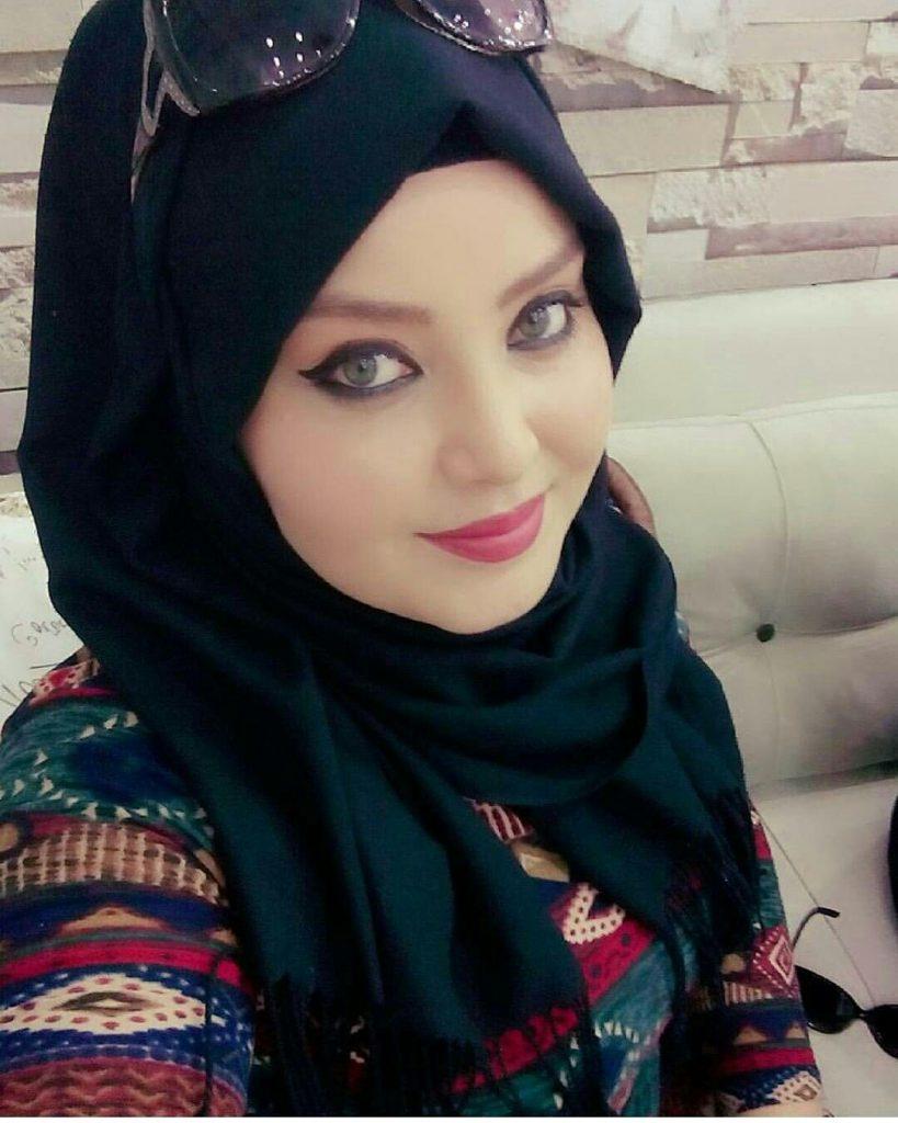 صورة اجمل نساء عربيات 3562 9