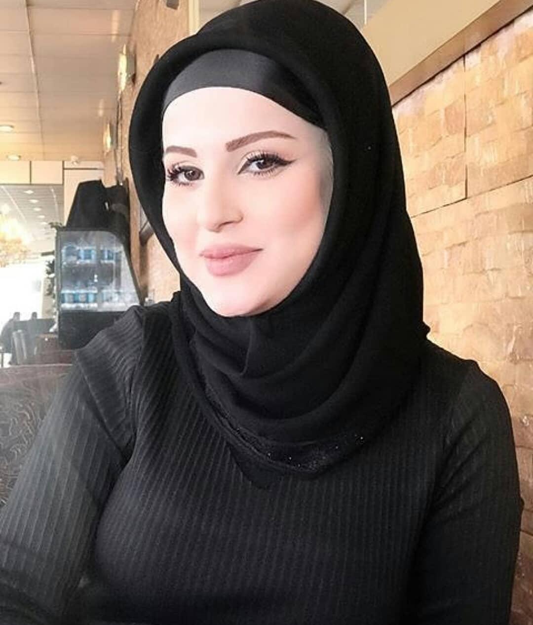 صورة اجمل نساء عربيات 3562