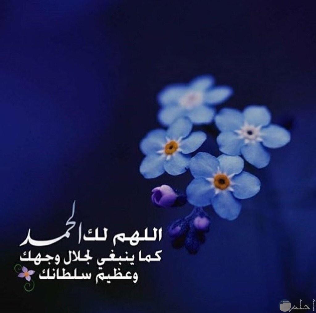 صورة رمزيات دعاء انستقرام 10621 9