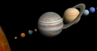 اقرب كوكب الى الارض