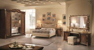 صورة تمتعى باحلى غرفه للنوم , صور غرف النوم 4468 5 310x165