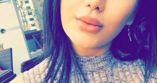 صورة بنات عربيات , الجمال و الرقة مجتمعين 6231 17 310x165
