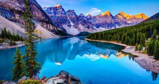 صورة اجمل مناظر العالم , صور بسيطة من جمال الجنة 6262 16 310x165