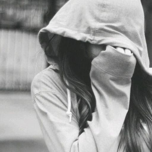 صورة بنات حزينه , الحزن بيبان على الملامح 6511 4