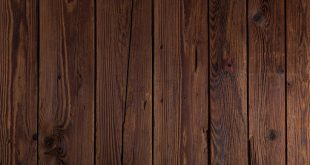 صورة خلفيات خشب , اجمل و اشيك الخلفيات 6520 11 310x165