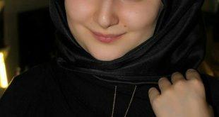 صورة بنات محجبات , الحجاب ساتر لكى 6546 14 310x165