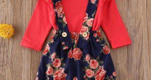 صورة ملابس بنات صغار , اخر طعامة و براءة 6565 15 310x165