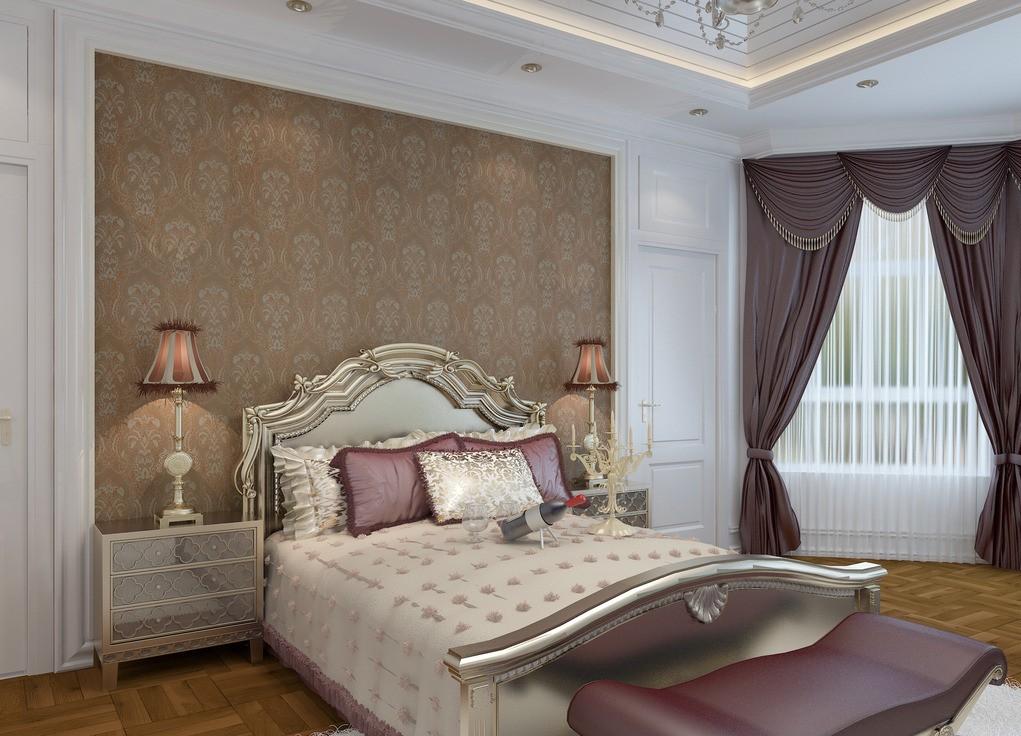 صورة احلى غرف نوم , غيرى اثاث منزلك 6597 1