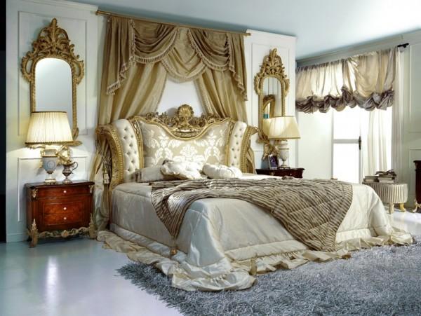 صورة احلى غرف نوم , غيرى اثاث منزلك 6597 5